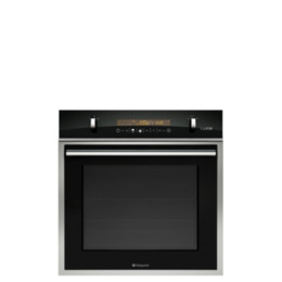 Hotpoint Luce SX 896L PX S Reviews