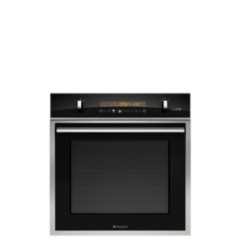 Hotpoint Luce SX 896L PX S Reviews