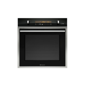 Photo of Hotpoint Luce SX 896L PX S Oven