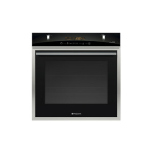 Photo of Hotpoint Luce SX898CXS Oven