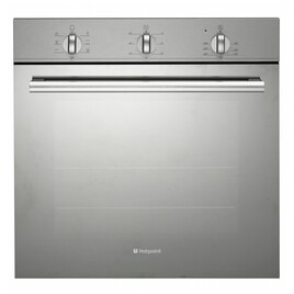 Hotpoint Luce SBS 51 X S Reviews