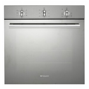 Photo of Hotpoint Luce SBS 51 X S Oven