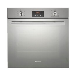 Hotpoint SBS636XS Reviews