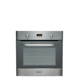 Hotpoint New Style SH53CXS Reviews