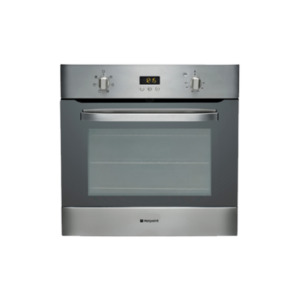 Photo of Hotpoint New Style SH53CXS Oven