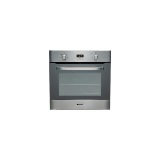 Hotpoint New Style SH53CXS