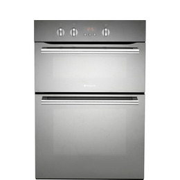 Hotpoint Luce DBS 539 CX S Reviews