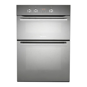 Photo of Hotpoint Luce DBS 539 CX S Oven
