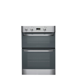 Hotpoint New Style KSD99CXS Reviews