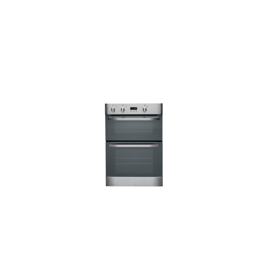 Hotpoint New Style KSD99CXS