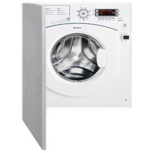 Photo of Hotpoint BHWDD-74 Washer Dryer