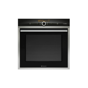 Photo of Hotpoint Luce SX1046SLPX Oven
