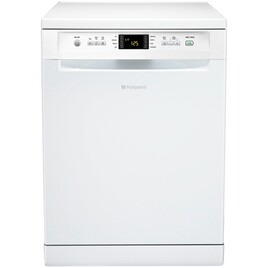 Hotpoint FDEF51110P Reviews