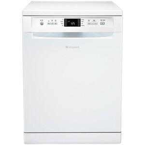 Photo of Hotpoint FDEF51110P Dishwasher