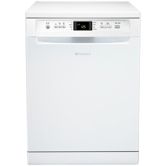 Hotpoint FDEF51110P