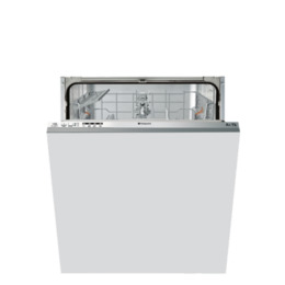 Hotpoint LTB 4B019 Reviews