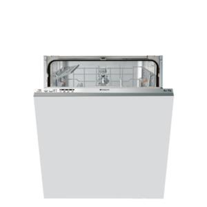 Photo of Hotpoint LTB 4B019 Dishwasher