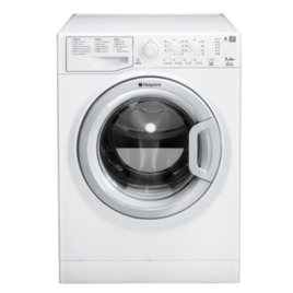 Hotpoint Style WMYL 7151PS Reviews