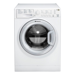 Photo of Hotpoint Style WMYL 7151PS Washing Machine