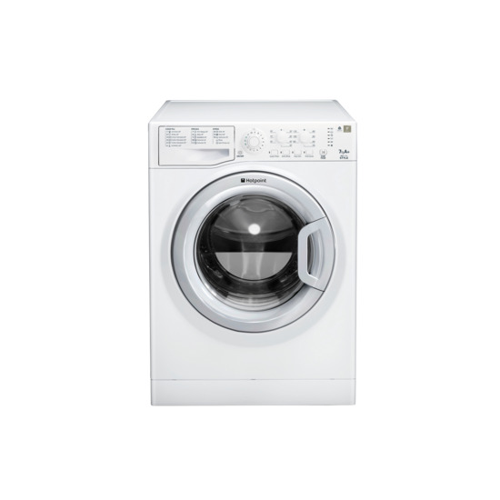 Hotpoint Style WMYL 7151PS