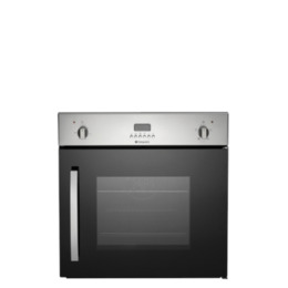 Hotpoint New Style SHL 532 X S Reviews