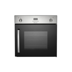 Photo of Hotpoint New Style SHL 532 X S Oven