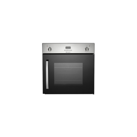 Hotpoint New Style SHL 532 X S