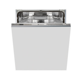 Hotpoint LTF 11M113 7C Reviews