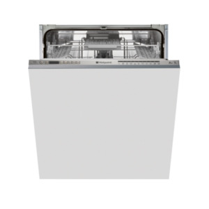 Photo of Hotpoint LTF 11M113 7C Dishwasher
