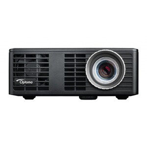 Photo of Optoma ML750 Projector