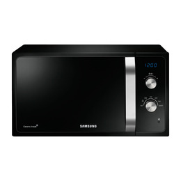 Samsung MS23F301EAK Reviews