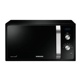 Samsung MS23F301EAK Reviews