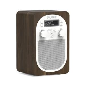Photo of Pure Evoke D2  Radio