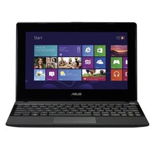 Photo of Asus X102BA Laptop