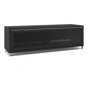 Photo of Elmob Exclusive 160-01 TV Stands and Mount