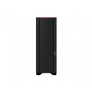 Photo of Buffalo LinkStation 210 2TB Server