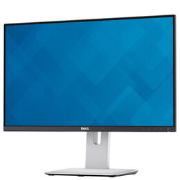 Dell 24 inches  LED Monitor U2414H Reviews