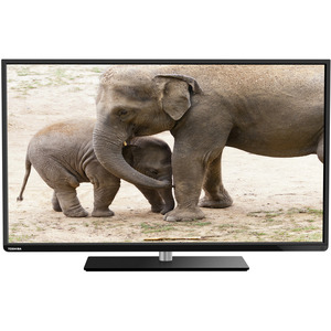Photo of Toshiba 48L3451DB Television
