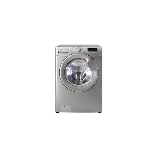 Hoover DYNS7144D1S/1-8 Dynamic 7kg 1400 rpm Freestanding Washing Machine -
