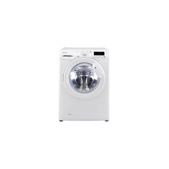 Hoover DYN9144DG8/1-80 Dynamic 9kg 1400rpm Freestanding Washing Machine