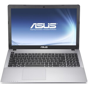 Photo of Asus X550CA-XX249H Laptop