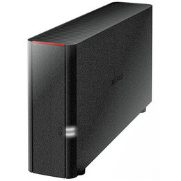BUFFALO  LS210D0301-EU Reviews