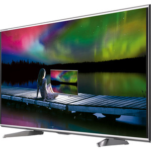 Photo of Sharp LC-60UQ10KN Television
