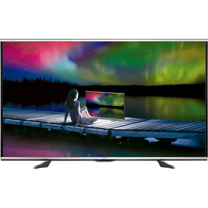 Photo of Sharp LC-70UQ10KN Television