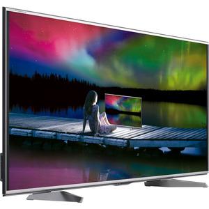 Photo of Sharp LC-80UQ10KN Television