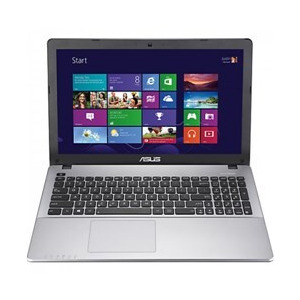 Photo of Asus X550CC-XO168H Laptop