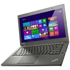 Photo of Lenovo Thinkpad T440 Laptop