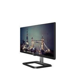 LG 29 inches  LED Computer Monitor with HDMI and Display port LG29UB65-P Reviews