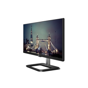 Photo of LG 29 Inches  LED Computer Monitor With HDMI and Display Port LG29UB65-P Monitor
