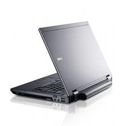 Dell Latitude E6410 Reviews